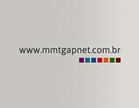 MMTGapnet