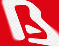 Benebike - visual rebrand