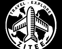 Wear Zitee Branding