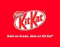 KitKat®