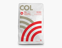 Col packaging