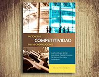 Factores de competitividad en las organizaciones
