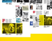 Domus Triennale supplement