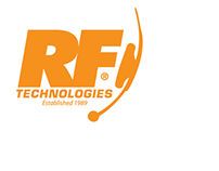 R.F. Technologies, Inc. ONLINE MARKETING