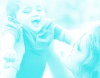 qiddle | making moms mingle