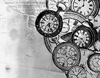 El Tiempo del Tiempo