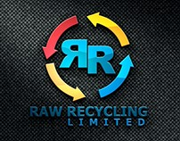 Raw Recycling Limited