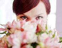 WEDDING Photography   Ucraina vol.2