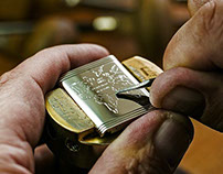 Rocca 1794 | Jewellery, watches