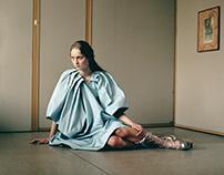 Lea | Vogue