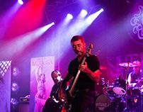 LAVAL ROCK FEST