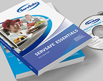 ServSafe Program, Fifth Edition