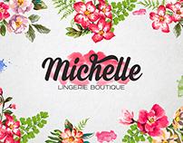 MICHELLE Lingerie Boutique