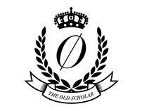 The Øld Scholar
