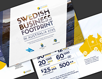 Presentation - Business Sweden