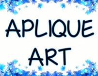Aplique Art
