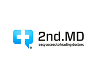 2nd Md Medical service