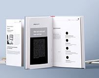 Adsgroup Brochure