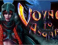 Voyage to Asgard™