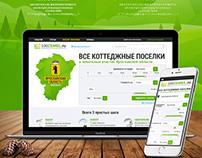 100zemel.ru