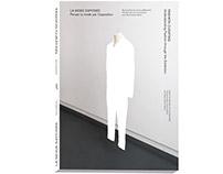 Fashion Curating, La Mode exposée
