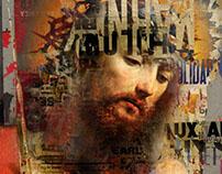 The eternal shepherd
