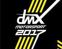 DMX Motorsport