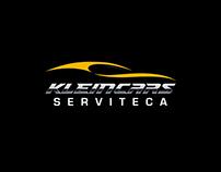 KLEINCARS | serviteca para autos.
