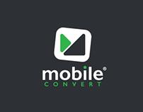 Mobile Convert