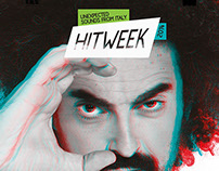 Hitweek 2014 | Adv