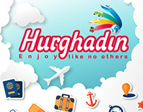 Hurgadin Company