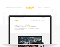 IshYoBoy.com - WordPress Themes & Plugins