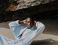 Richard Awuni