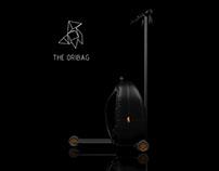 The Oribag