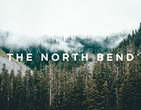 A Walk Through The North Bend