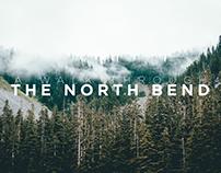 A Walk Through The North Bend