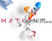 Mation_web_studio