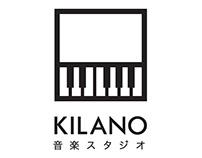 KILANO