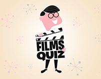 Films Quiz