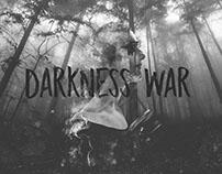 Darkness War