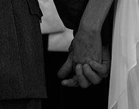 Digital Photography - Steinberg Wedding