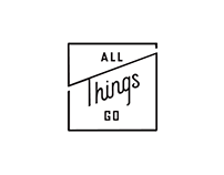 Logo - All Things Go