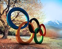 IOC sustainability