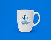 30+ Handpicked Logos for Medical, Pharmaceutical & Heal