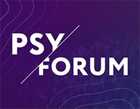 Psy Forum 2020