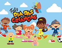 Betânia Kids