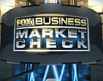 FBN Market Check