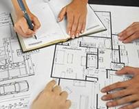 Đơn giá thiết kế nhà phố Xây Dựng Nhân Đạt năm 2020