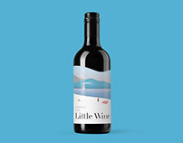 Little Wine