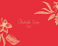 // illustration Christophe Robin //